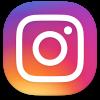 How to delete Instagram in few simple steps