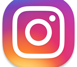 How to delete Instagram in few simple steps